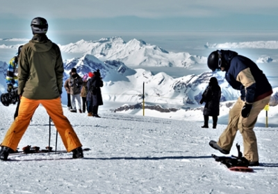 Mount-Titlis-Full-Day-Tour - full day tour from Zurich