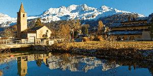 Best_day_trips_from_Zurich