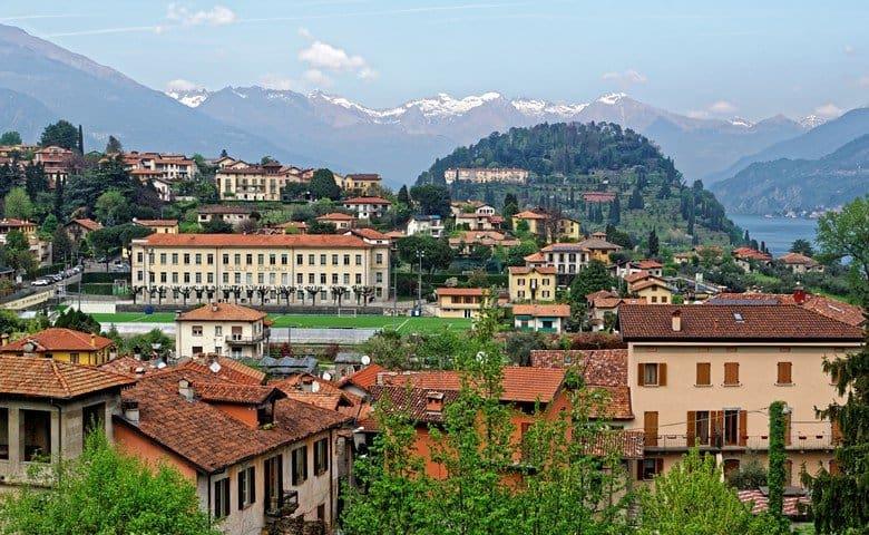 Como Italy Tours copy2