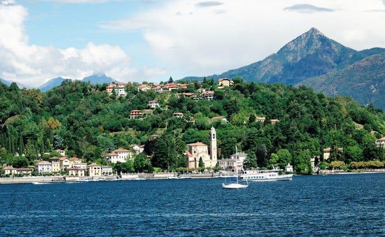 Como Italy Tours copy5