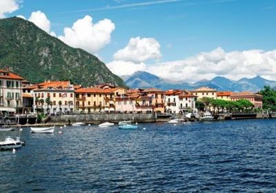 Como Italy Tours copy6