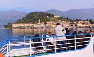 Como Italy Tours copy8