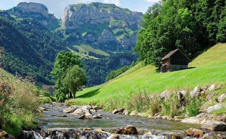Hoher Kasten_Appenzell_11