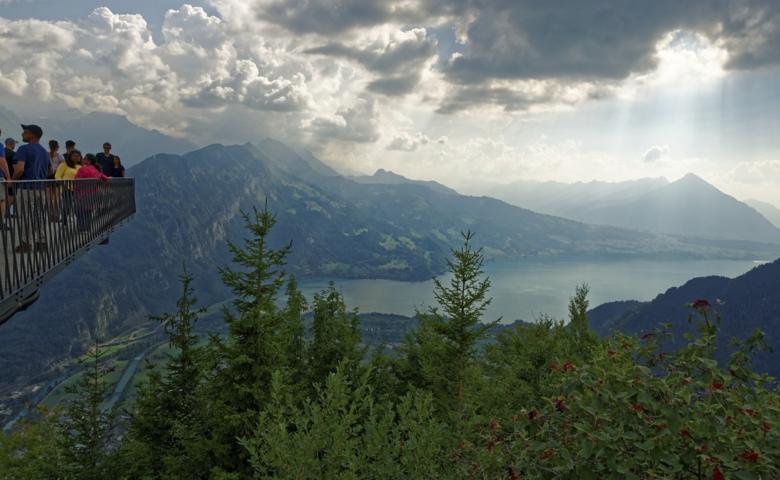 Interlaken Jungfrau Tour 001 copy
