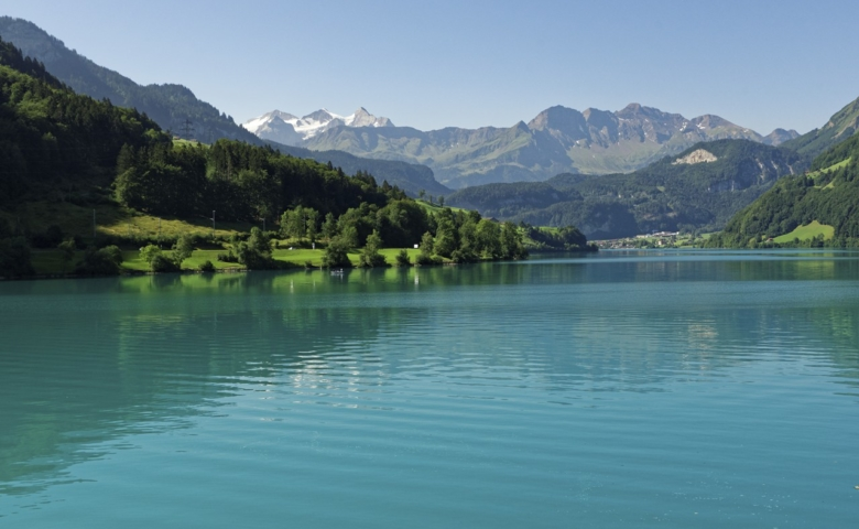 Interlaken Jungfrau Tour 002 copy