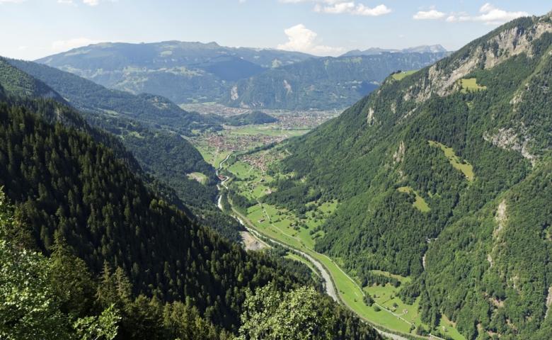 Interlaken Jungfrau Tour 012 copy