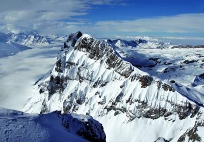 Mount Titlis_01 copy