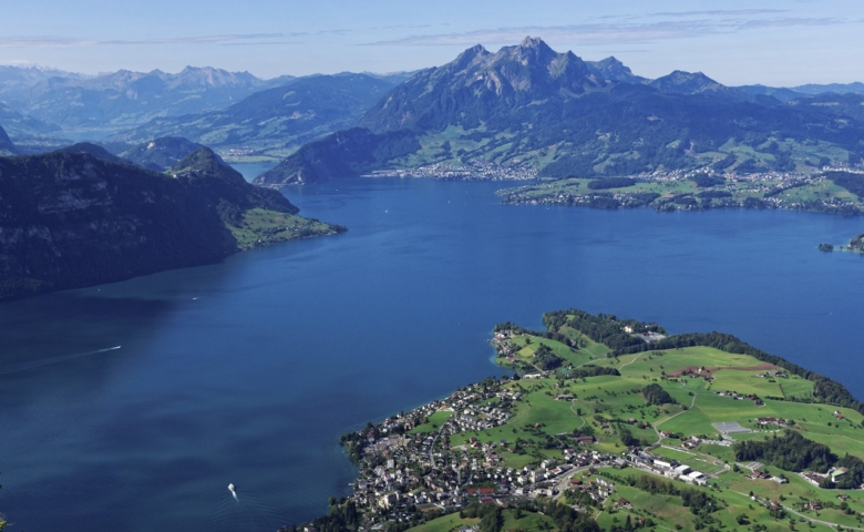 Queen_of_Mountains_Luzern_02 copy
