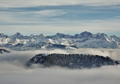 Queen_of_Mountains_Luzern_04 copy