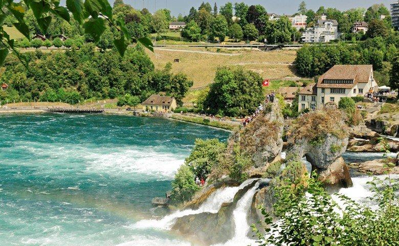Rheinfall 2b copy