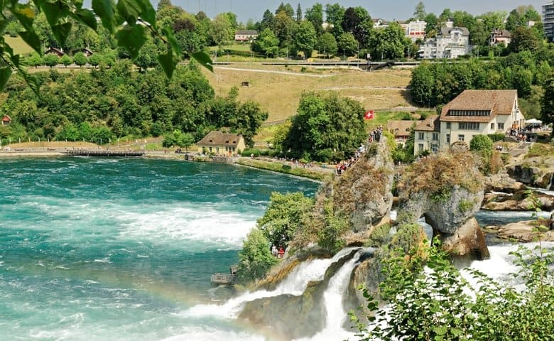 Rheinfall_Mainau12 copy
