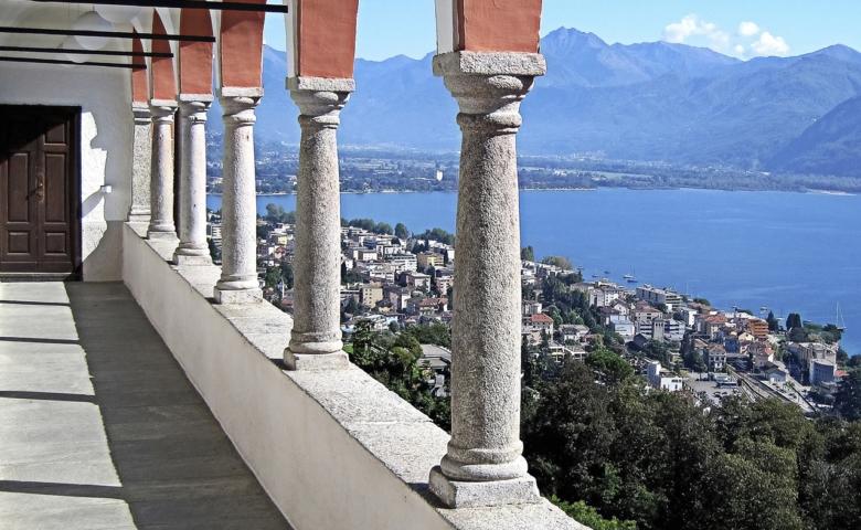 Ticino_Tour003 copy