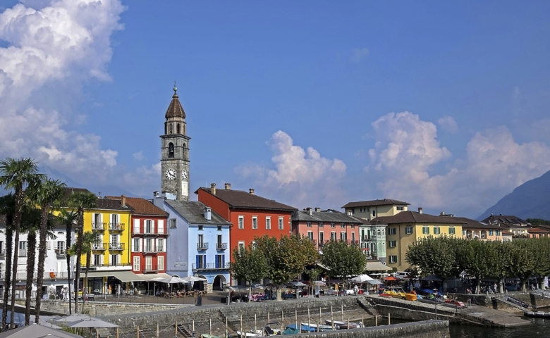 Ticino_Tour004 copy
