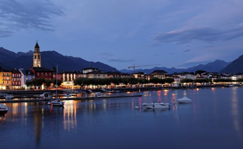Ticino_Tour008 copy