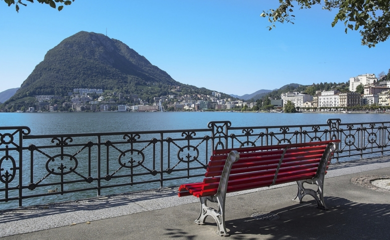 Ticino_Tour014 copy