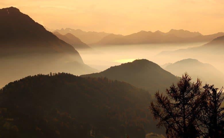 customize private tour Zurich Switzerland 1 copy