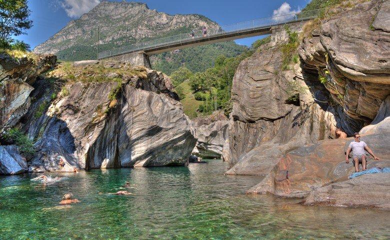 customize private tour Zurich Switzerland 3 copy