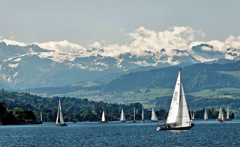 customize private tour Zurich Switzerland 5 copy