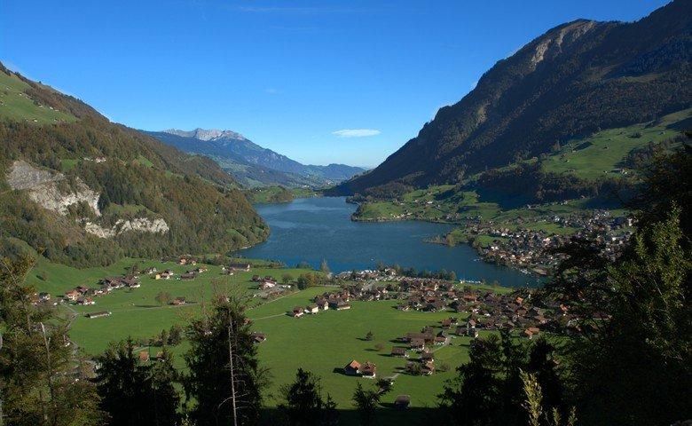 customize private tour Zurich Switzerland 6 copy