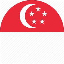 Singapore Switzerland