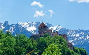 Vaduz_Liechtenstein_Sightseeing_Tour