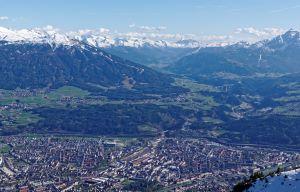 Zurich_to_Innsbruck