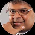 Rajesh Hosali Avatar
